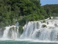 20150601 NationalPark Krka